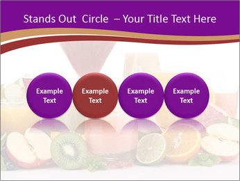 0000078325 PowerPoint Templates - Slide 76