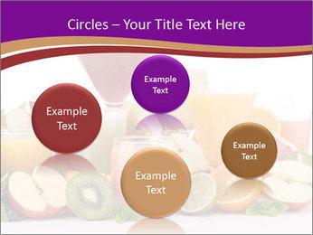 0000078325 PowerPoint Templates - Slide 77