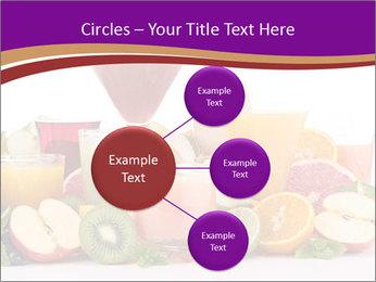 0000078325 PowerPoint Templates - Slide 79
