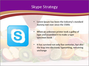 0000078325 PowerPoint Template - Slide 8