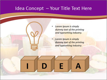 0000078325 PowerPoint Template - Slide 80