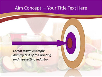 0000078325 PowerPoint Template - Slide 83