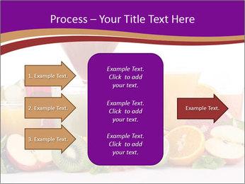 0000078325 PowerPoint Templates - Slide 85