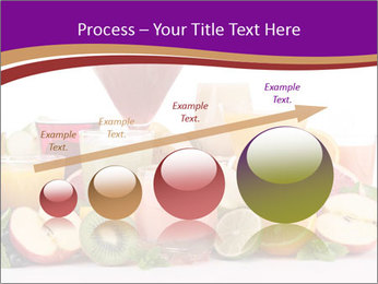 0000078325 PowerPoint Templates - Slide 87