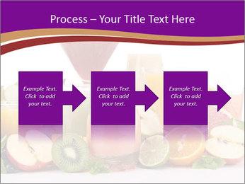 0000078325 PowerPoint Templates - Slide 88