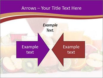 0000078325 PowerPoint Templates - Slide 90