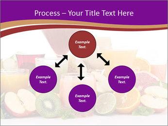0000078325 PowerPoint Templates - Slide 91