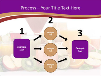 0000078325 PowerPoint Templates - Slide 92
