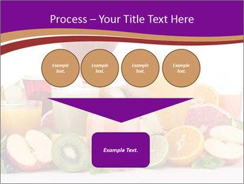 0000078325 PowerPoint Templates - Slide 93