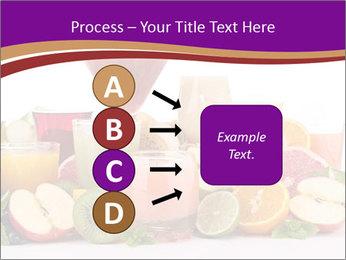 0000078325 PowerPoint Templates - Slide 94
