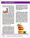0000078325 Word Template - Page 3