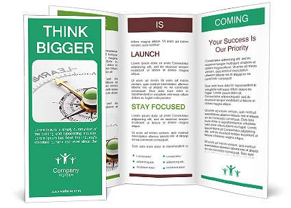 0000078326 Brochure Template