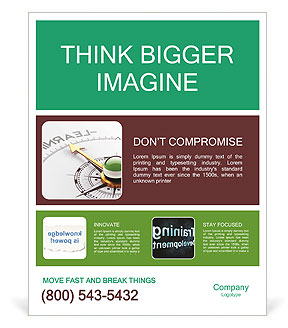 0000078326 Poster Template