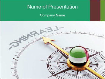 0000078326 PowerPoint Template