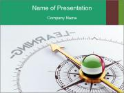 0000078326 PowerPoint Templates