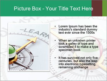 0000078326 PowerPoint Templates - Slide 13