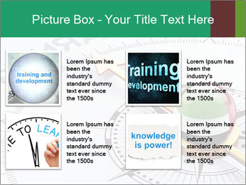 0000078326 PowerPoint Templates - Slide 14
