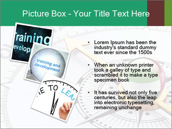 0000078326 PowerPoint Templates - Slide 17