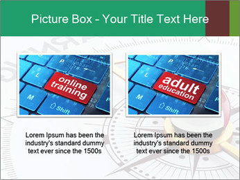 0000078326 PowerPoint Templates - Slide 18
