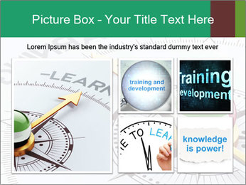 0000078326 PowerPoint Templates - Slide 19