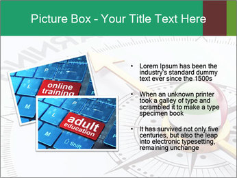 0000078326 PowerPoint Templates - Slide 20