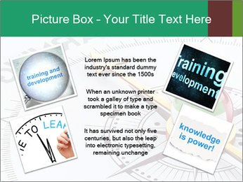 0000078326 PowerPoint Templates - Slide 24