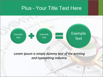 0000078326 PowerPoint Templates - Slide 75