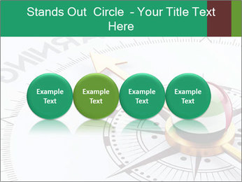 0000078326 PowerPoint Templates - Slide 76