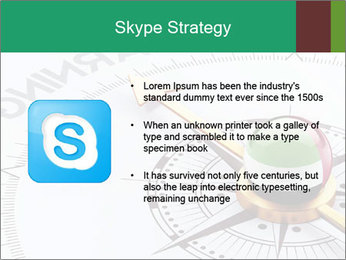 0000078326 PowerPoint Templates - Slide 8