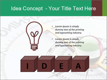 0000078326 PowerPoint Templates - Slide 80