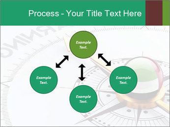 0000078326 PowerPoint Templates - Slide 91
