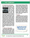 0000078326 Word Templates - Page 3