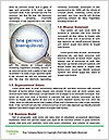 0000078326 Word Templates - Page 4