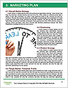 0000078326 Word Templates - Page 8