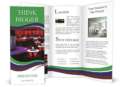0000078327 Brochure Template