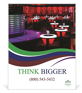 0000078327 Poster Template