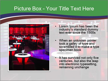 0000078327 PowerPoint Template - Slide 13