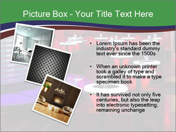 0000078327 PowerPoint Template - Slide 17