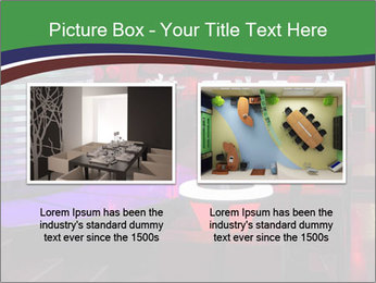 0000078327 PowerPoint Template - Slide 18