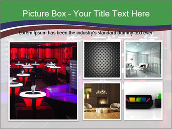 0000078327 PowerPoint Template - Slide 19