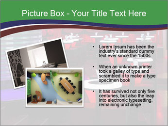 0000078327 PowerPoint Template - Slide 20