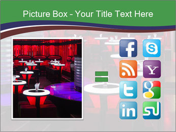 0000078327 PowerPoint Template - Slide 21