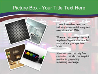 0000078327 PowerPoint Template - Slide 23