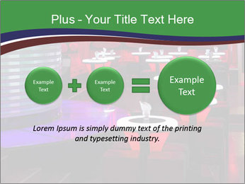0000078327 PowerPoint Template - Slide 75