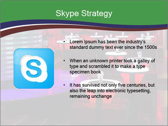 0000078327 PowerPoint Template - Slide 8