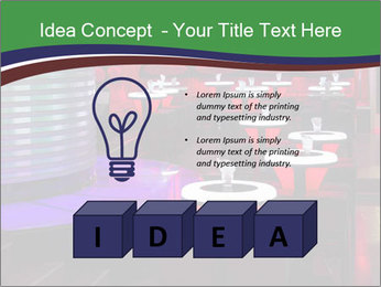 0000078327 PowerPoint Template - Slide 80