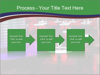 0000078327 PowerPoint Template - Slide 88