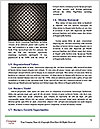0000078327 Word Template - Page 4