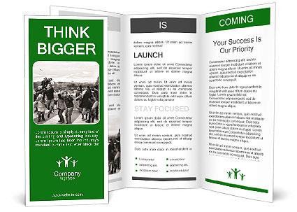 0000078328 Brochure Template