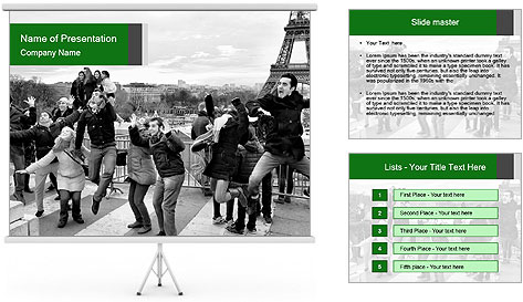 0000078328 PowerPoint Template